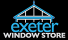 Devon Window Installer